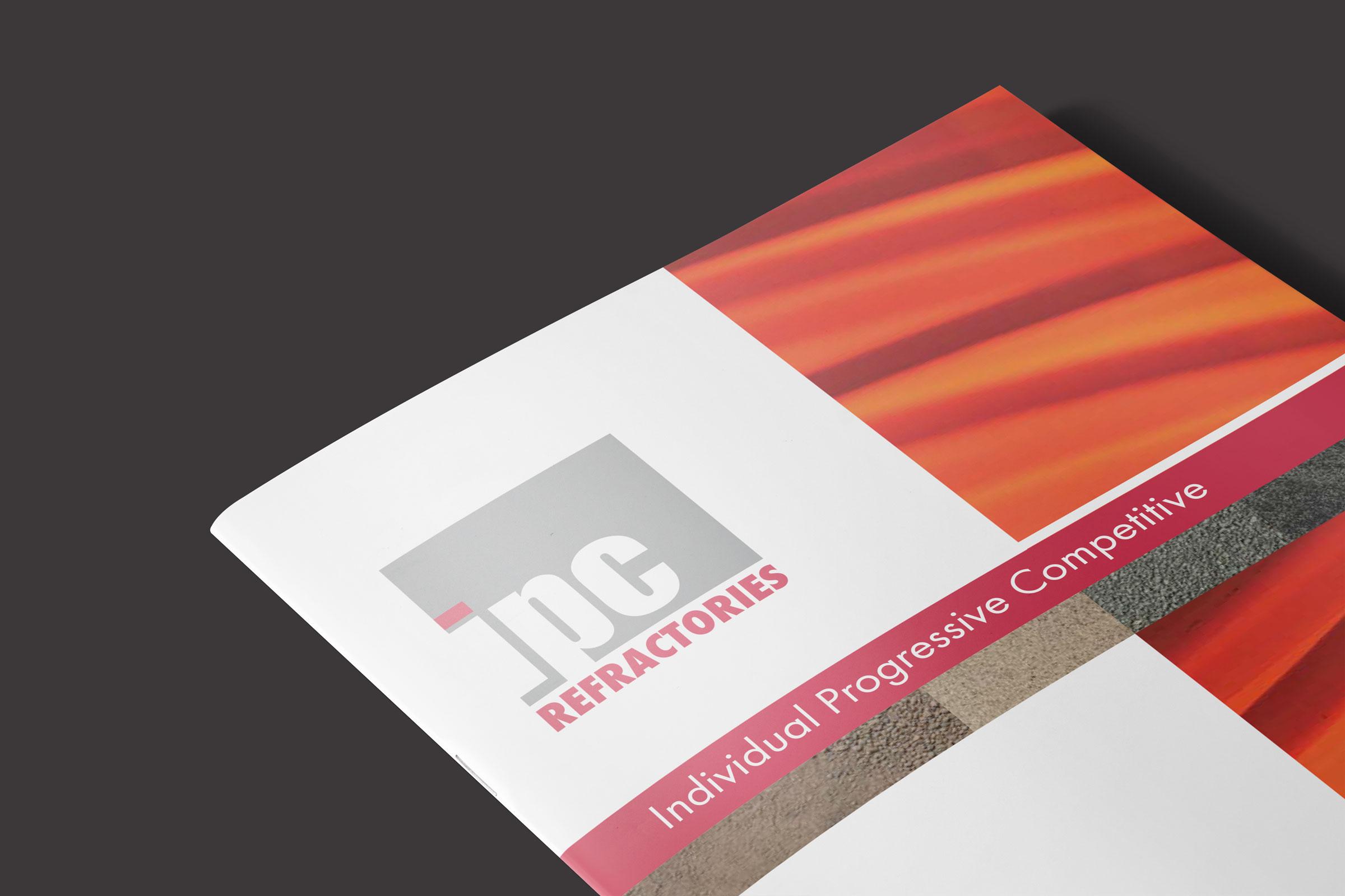 IPC Refractories
