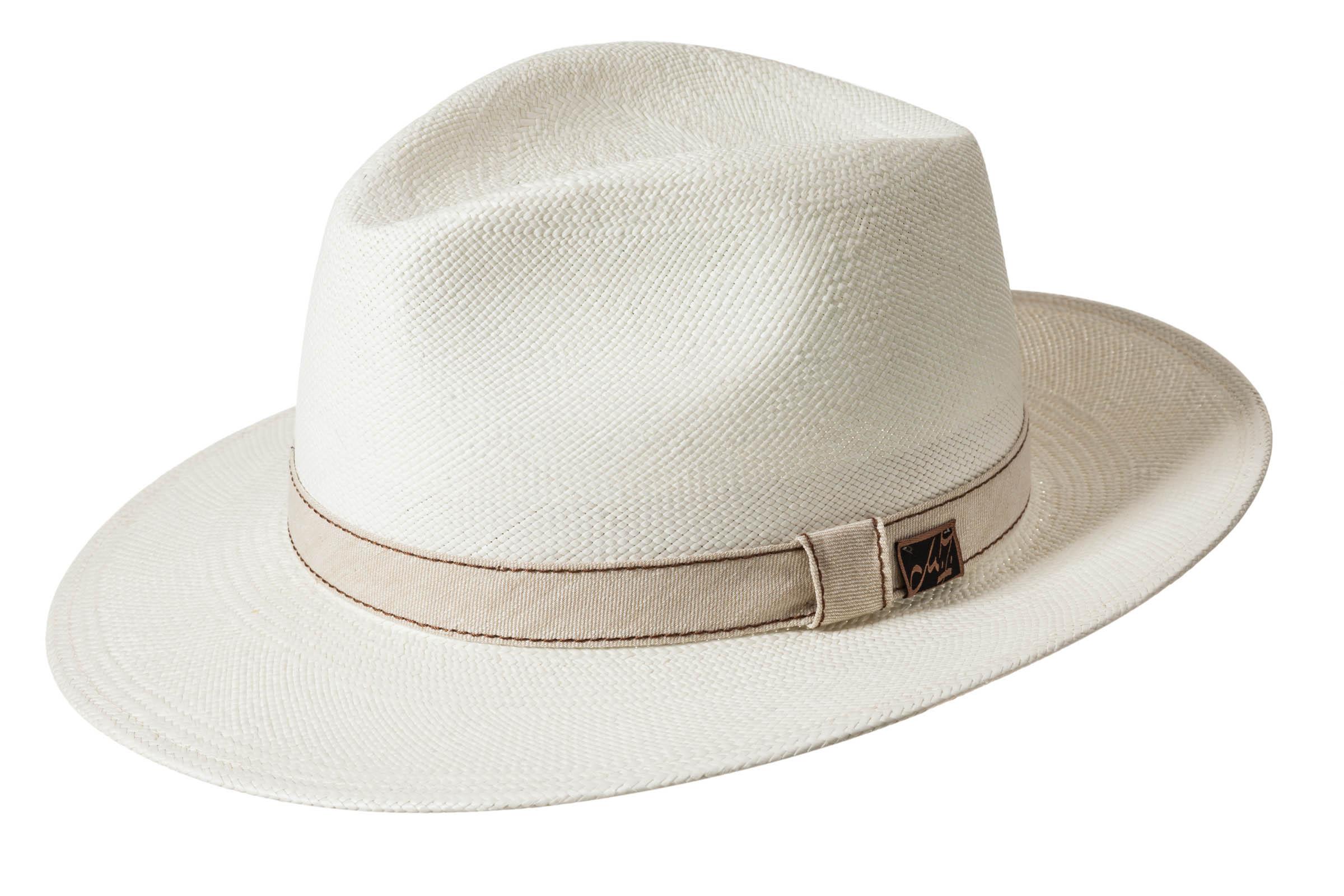 Mayser - produktová fotografia klobúka 4