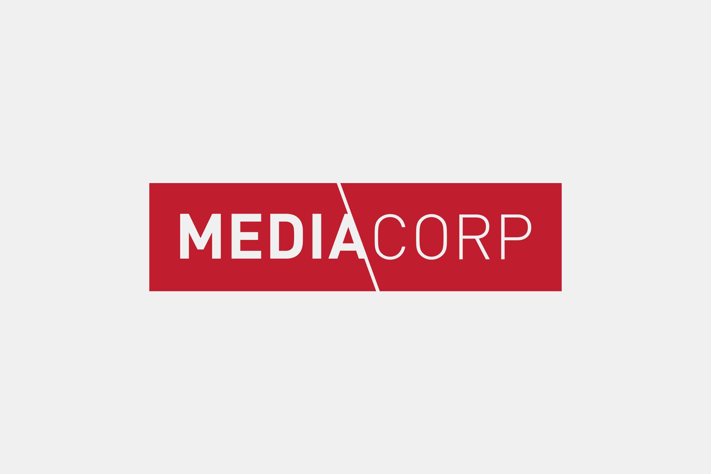 mediacorp - logo