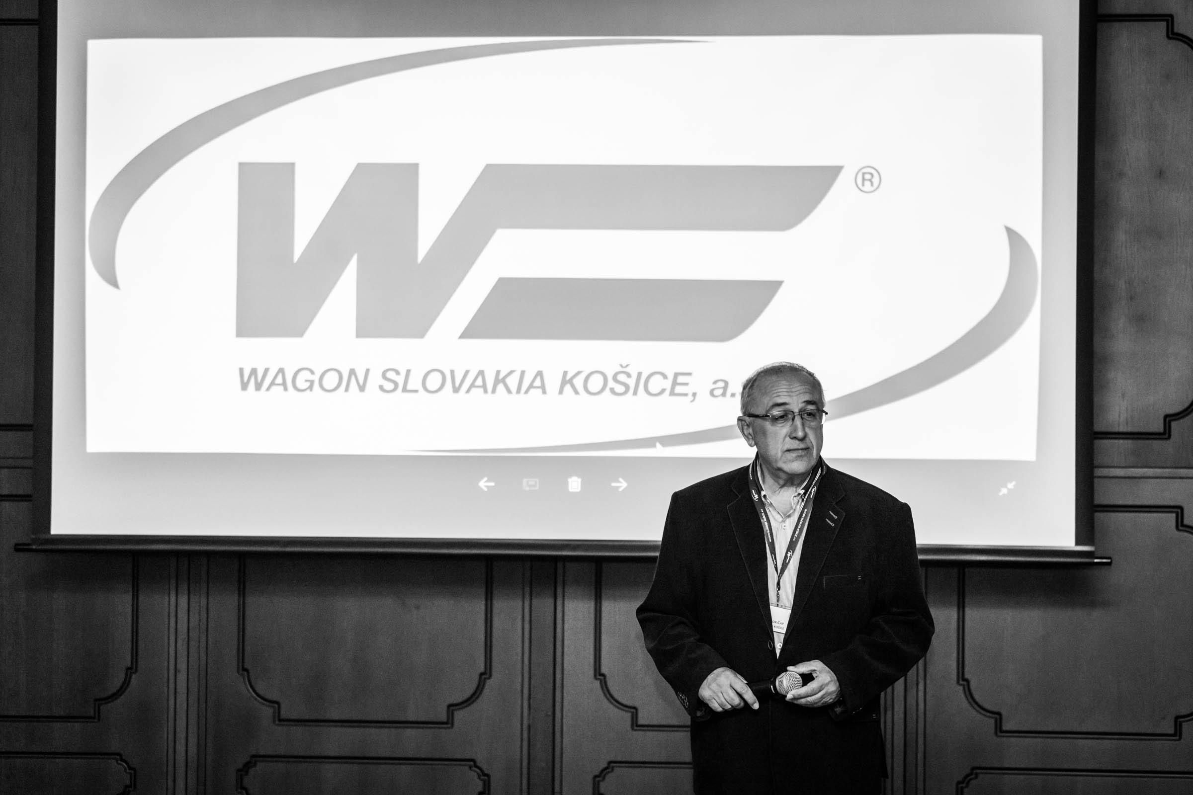IRCG 2017 - prezentácia - JUDr. Igor Cap