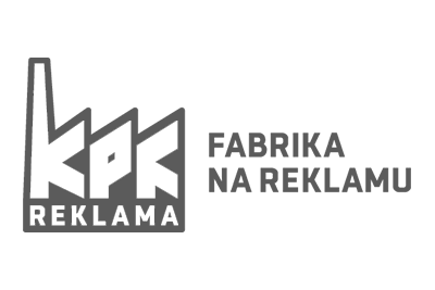 logo kpk reklama