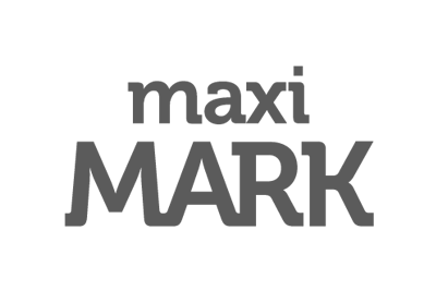logo maximark