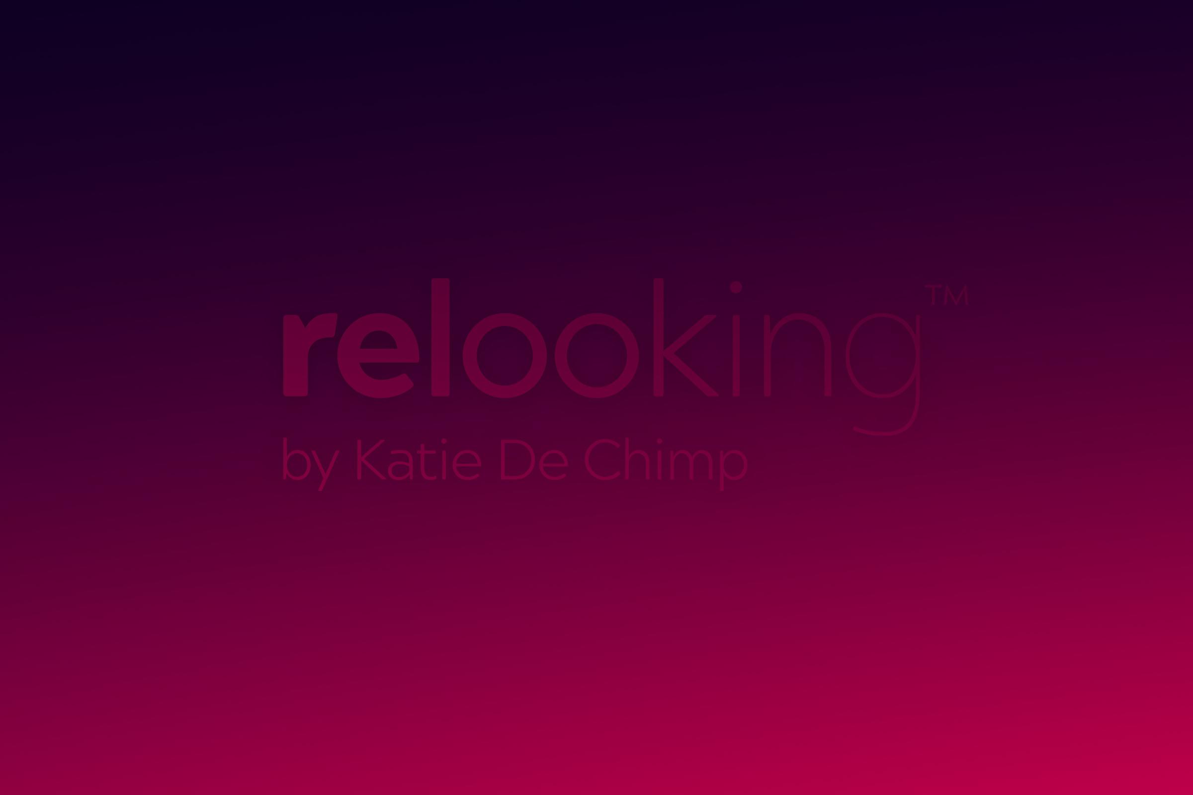 relooking